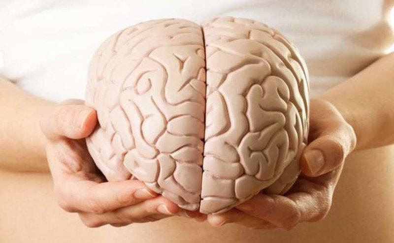 Biện pháp chẩn đoán u màng não