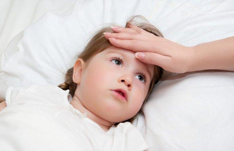 Quai bị là bệnh truyền nhiễm cấp tính, đặc trưng bởi sưng đau tuyến nước bọt.