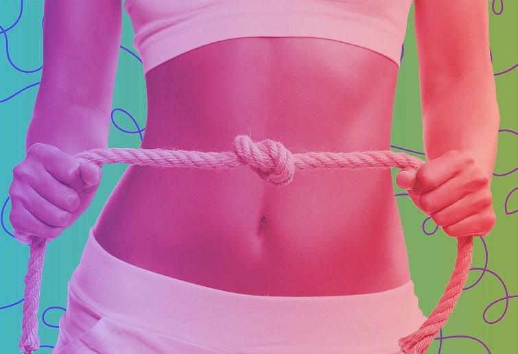 Triệt sản nữ bằng phương pháp ngắt và cắt vòi tử cung