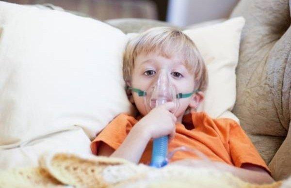 Hội chứng suy hô hấp cấp tiến triển (ARDS) có nguy hiểm? | Vinmec