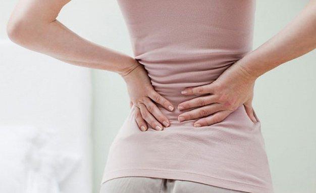 Chẩn đoán và điều trị viêm vùng chậu