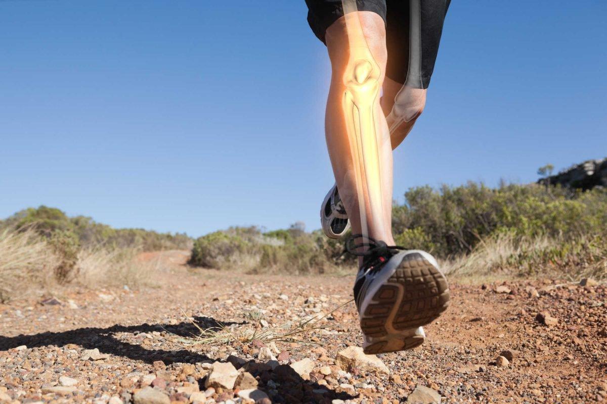 Nên sử dụng nẹp đầu gối y tế theo chỉ định của bác sĩ khi chơi thể thao hoặc tham gia các hoạt động mạnh