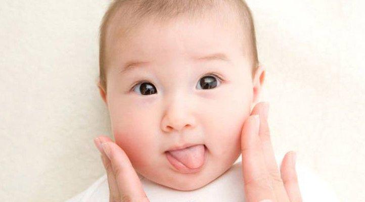 Các phương pháp điều trị lác mắt cho trẻ