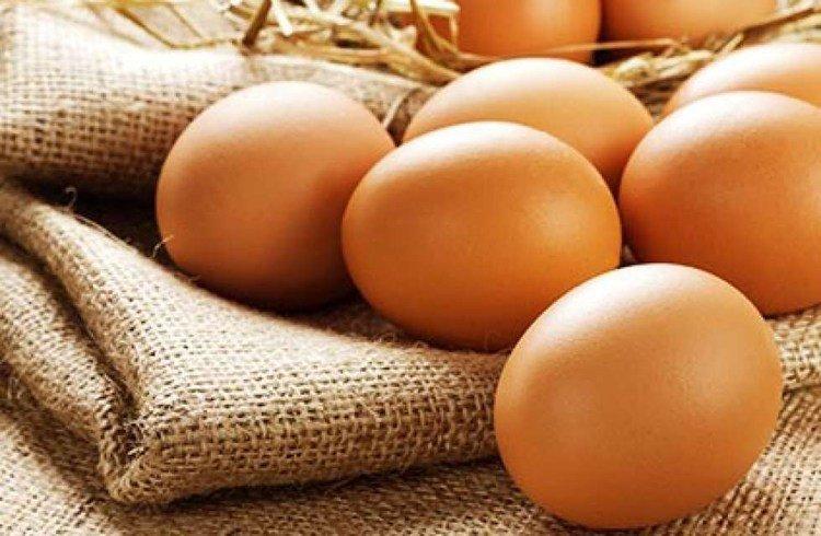 Ai có thể bị dị ứng trứng? Dấu hiệu và cách xử trí | Vinmec