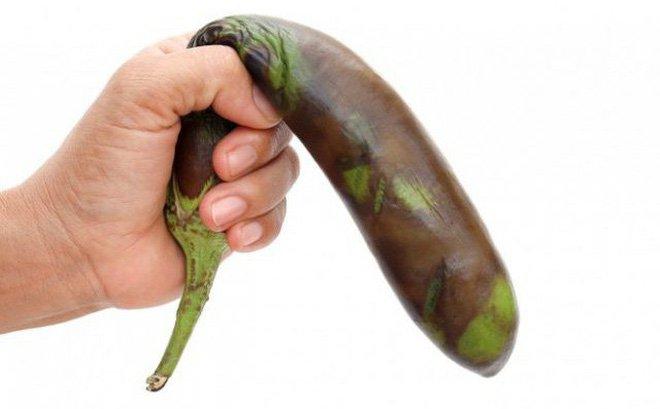 Rối loạn cương dương là triệu chứng mãn dục nam
