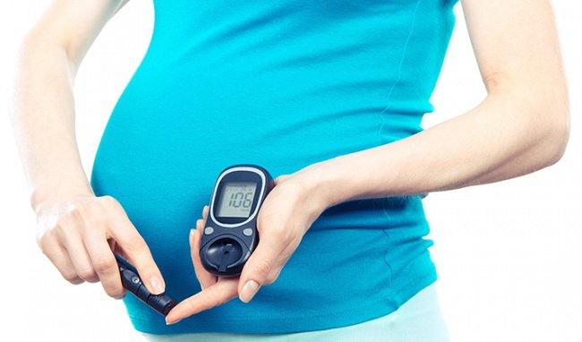 Thời điểm sàng lọc đái tháo đường thai kỳ với người có nguy cơ cao