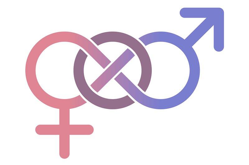 Giới tính