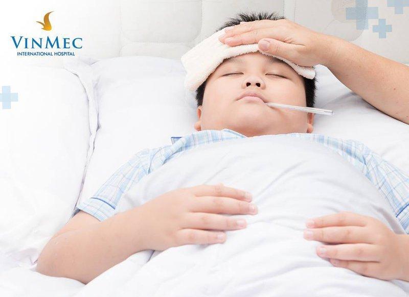Vắc xin phòng cúm mùa