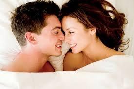 Quan hệ  tình dục dễ mắc bệnh viêm gan B