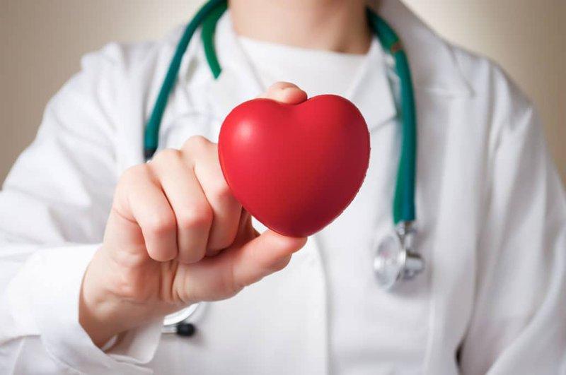 Bạn cần biết gì nhịp tim