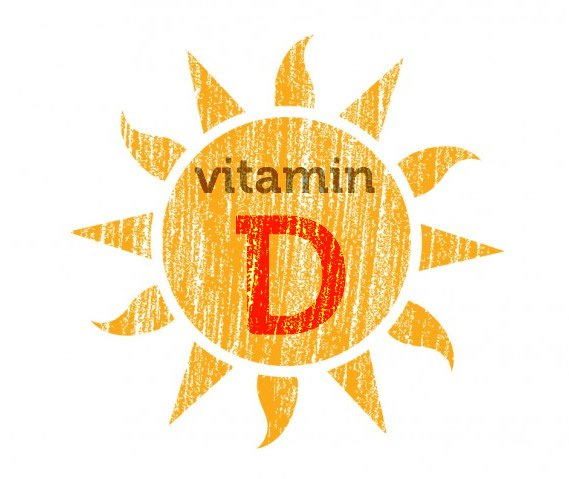 nguoi-lon-co-can-bo-sung-vitamin-d-2
