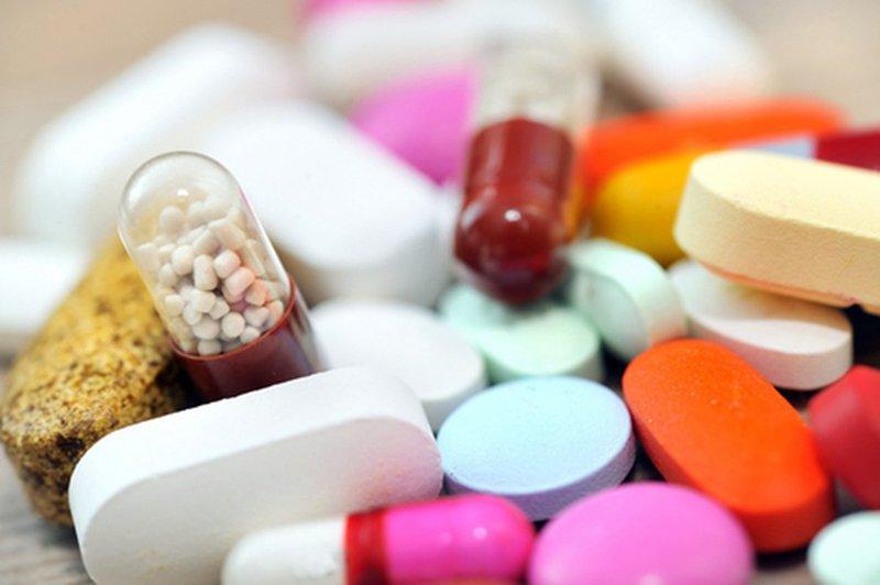 Vì sao một loại thuốc có nhiều dạng bào chế khác nhau