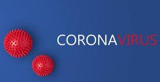 Sự phát triển của 2019-nCoV corona