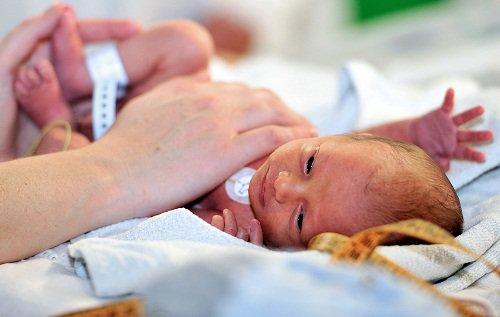 Những điều cần biết về bệnh thận loạn sản đa nang ở trẻ sơ sinh