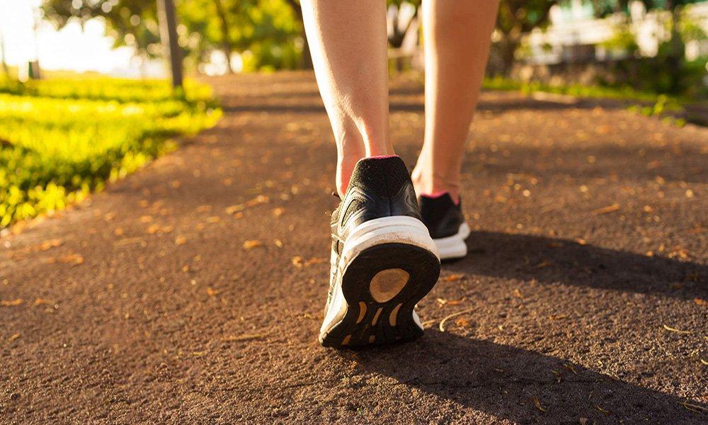 tăng huyết áp nên tập thể dục