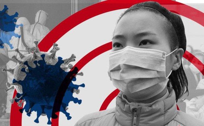 Phòng Coronavirus: Vì sao phải cách ly 14 ngày?