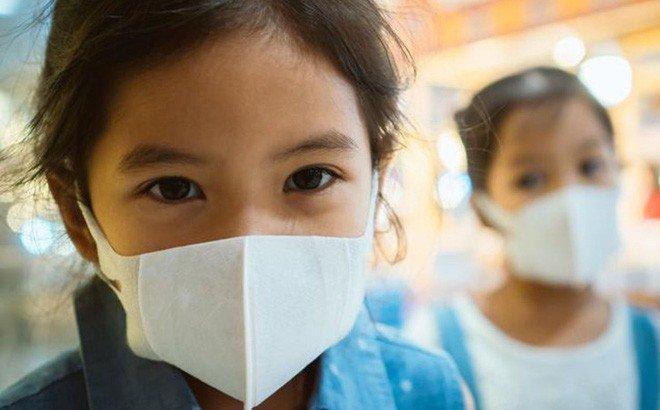 Ai cần cách ly tại nhà để phòng dịch do Coronavirus?