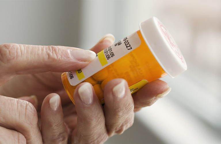 thuốc Corticosteroid