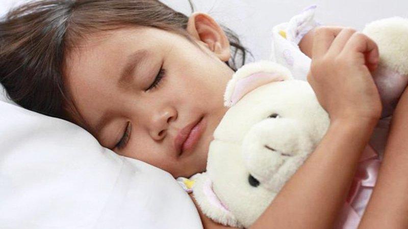 điều trị thấp tim ở trẻ