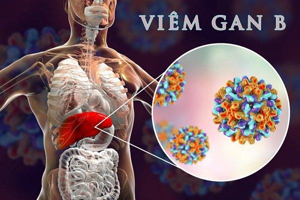 Không nên tự ý sử dụng các loại thảo dược điều trị viêm gan B