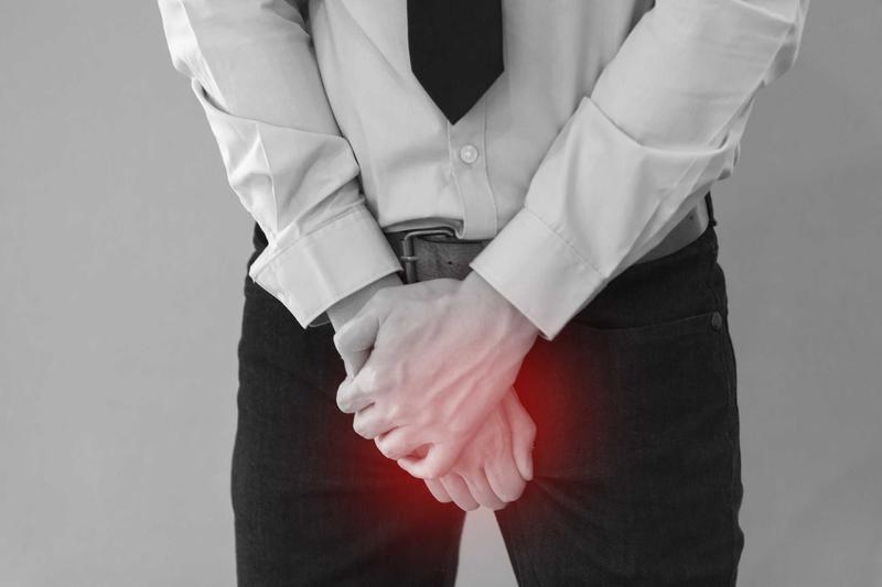 Tiểu rát, ngứa ống dẫn tiểu là bị bệnh gì?