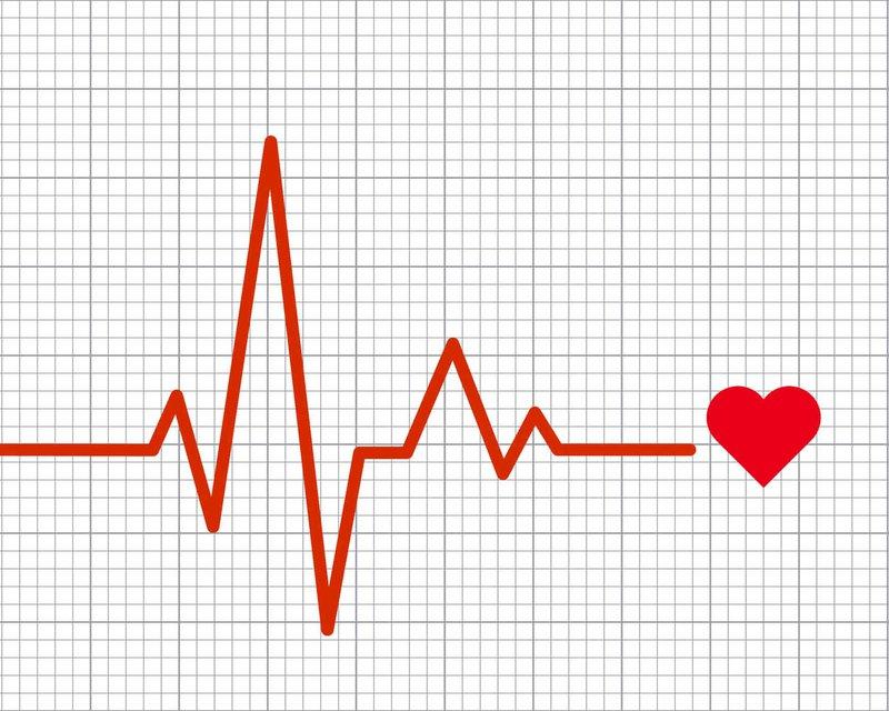 Bé 6 tuổi nhịp tim bao nhiêu là bình thường?
