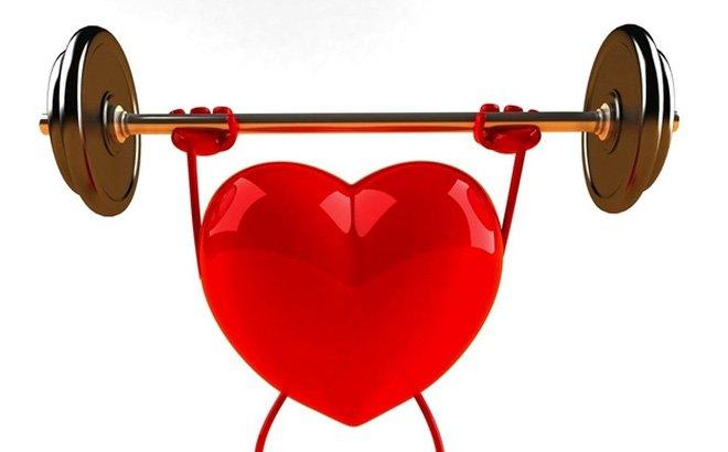 Vì sao tập thể dục tốt cho tim mạch?