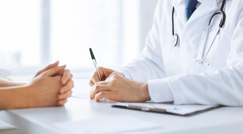 Làm gì khi bị viêm nội mạc tử cung mãn tính?