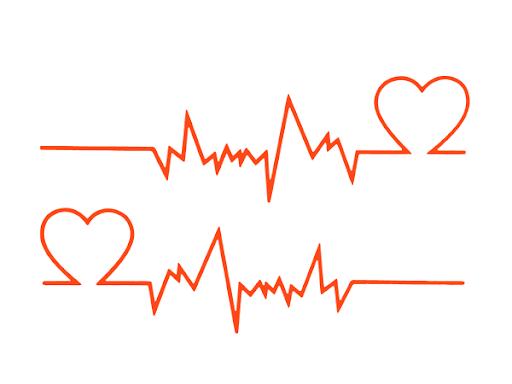 Nhịp tim trên 100 khi vận động nhẹ có phải nhịp nhanh
