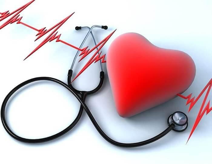 Nhịp tim 95 nhịp/phút có cần điều trị không