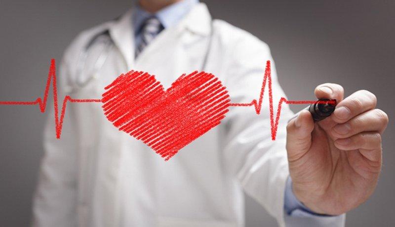 triệu chứng đau tim ở nữ giới