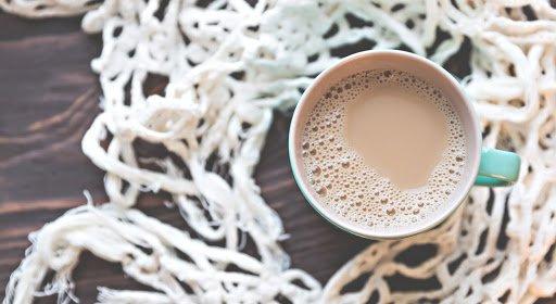Cà phê Keto