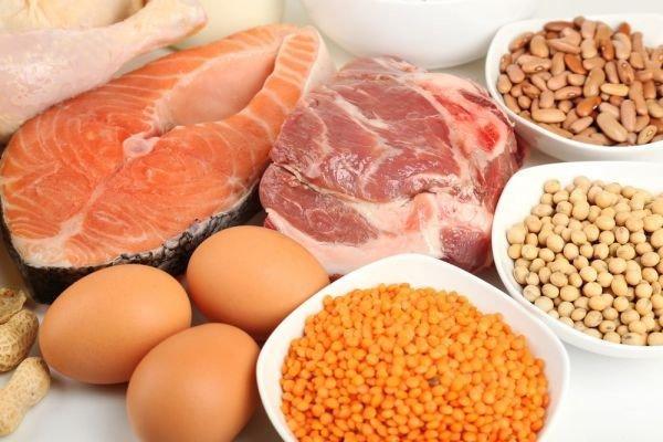 dinh dưỡng sau sinh