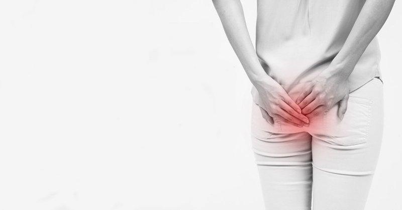 Biến chứng hẹp hậu môn sau phẫu thuật trĩ có chữa được không?