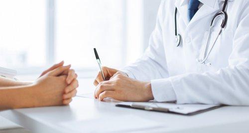 Phác đồ điều trị động kinh toàn thể