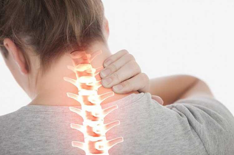 Người bị đau đầu sau gáy nên dùng thuốc gì?