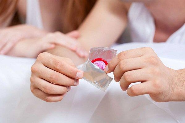 Hình ảnh và thông tin về bệnh lây qua đường tình dục (STDs)