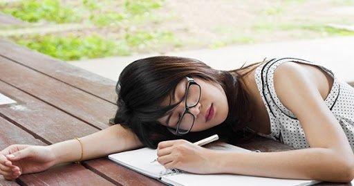 Chứng ngủ rũ Narcolepsy có chữa được không?