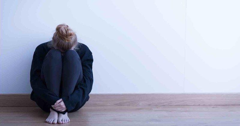 Bị rối loạn cảm xúc, ám ảnh phải làm sao?