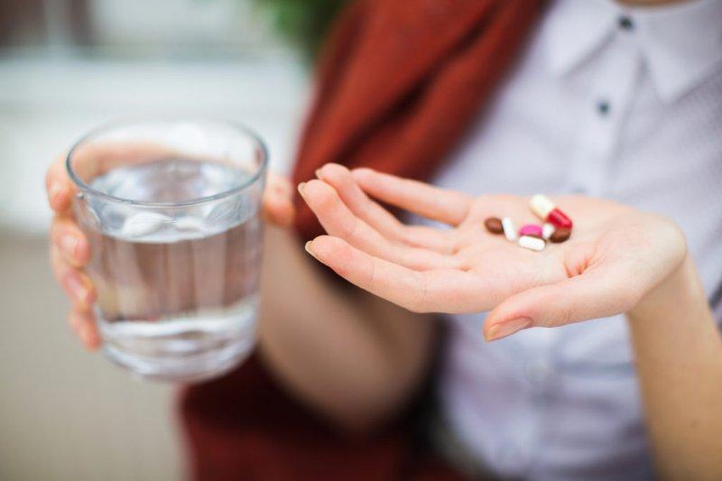Có nên dùng thuốc điều trị cường giáp PTU 500 khi đang cho con bú?