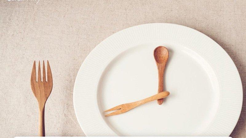 nhịn ăn trước phẫu thuật