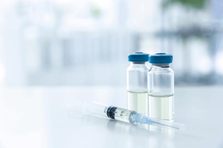 Vắc xin phòng cúm