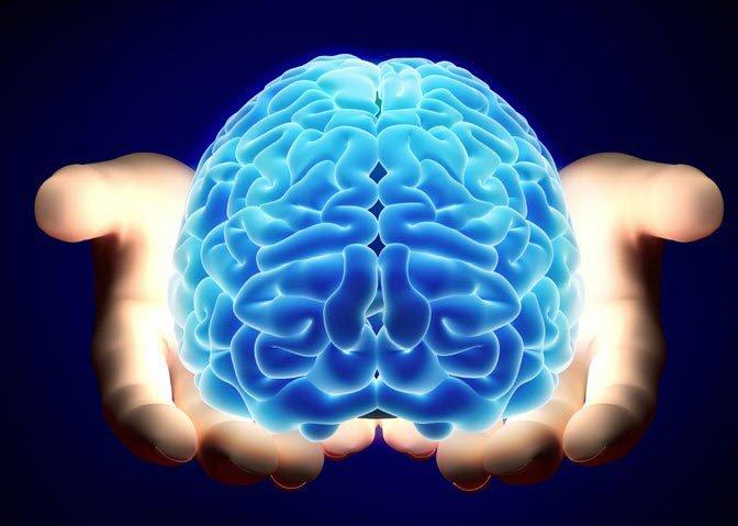 Khám nội thần kinh