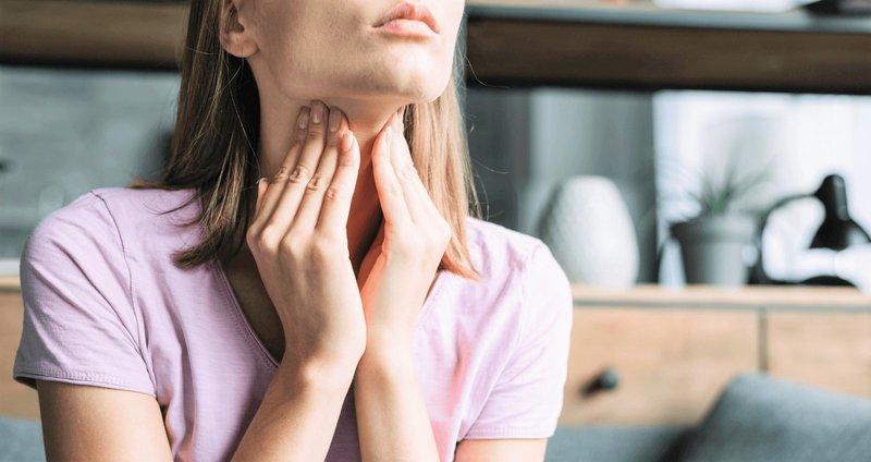 Phẫu thuật nạo vét hạch cổ triệt căn trong ung thư đầu mặt cổ