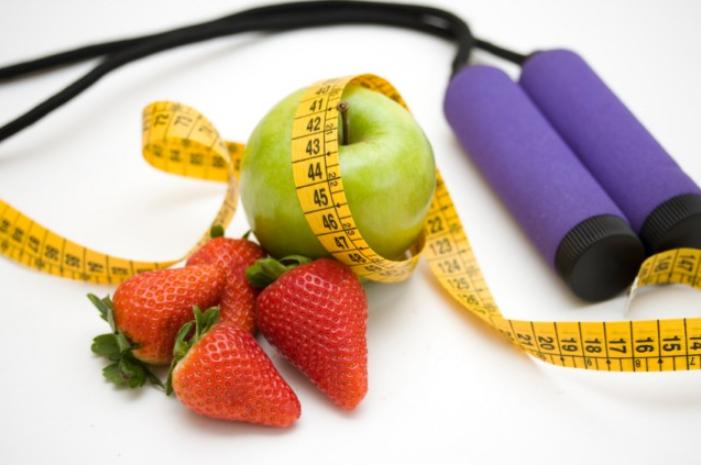 Dinh dưỡng cho vận động viên CHẾ ĐỘ ĂN thể thao