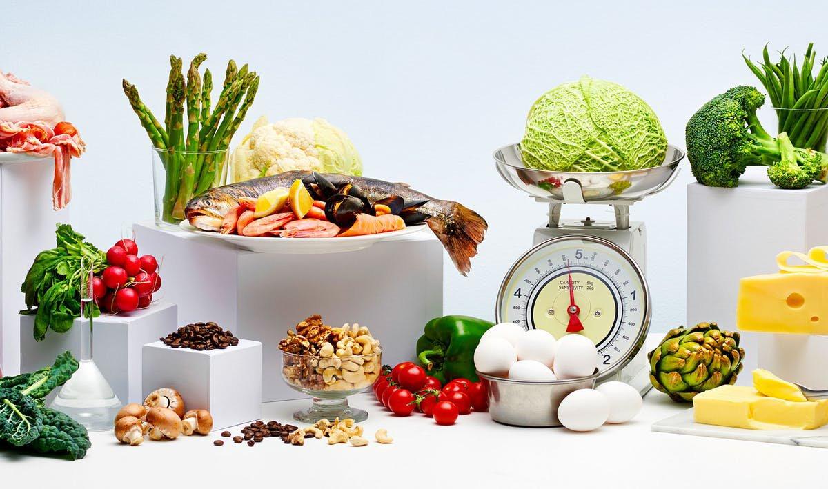 Chế độ ăn uống ở tuổi dậy thì ảnh hưởng đến mức độ hormone | Vinmec