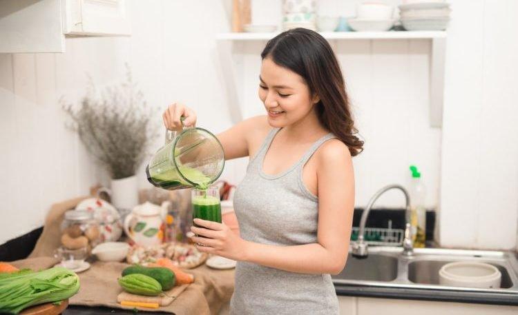 thực phẩm giúp ngăn ngừa ung thư vú