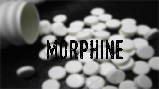 rui-ro-va-tac-dung-phu-cua-viec-su-dung-morphine