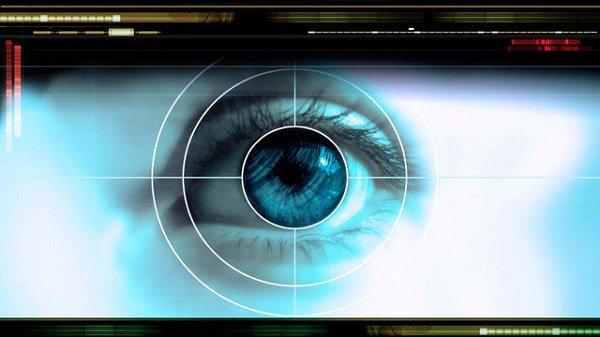 Mắt con người có thể nhìn bao xa