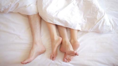 Khả năng lây nhiễm HIV khi quan hệ tình dục